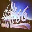Kicks On 66 Coworking Opens in San Gabriel Valley