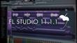 Image-Line Software Release FL Studio 11.1.1 Update