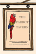 Shakespeare experiences love, betrayal in 'The Parrot Tavern'