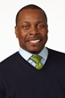 Bizagi webinar featuring guest speaker Clay Richardson: why data matters in a customer-centric world