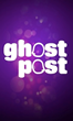 GhostPost: Private Messaging App launched by SIMpalm for its Client