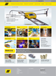 ESAB Cutting Systems Announces Redesigned Website