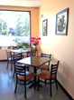 Restaurant Furniture.net Helps Prik Thai to a Successful Grand Opening