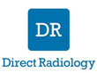 Direct Radiology, LLC Selects Timothy V. Myers, M.D. As Their Chief...