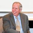 NOVA President Robert G. Templin Jr. to retire in 2015
