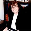 Patricia A. Broderick, Ph.D.