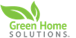 Green Home Solutions Opens in Lexington