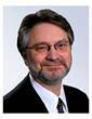 Rick Telberg, CPA Trendlines President, CEO