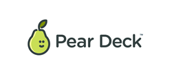 As educators, we know how easy it is for students to slip through the cracks. Pear Deck is on a mission to make it easy to hear from every student every day.