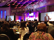 Protomatic Recognized As One Of The Best At Detroit Matchmaking Summit