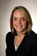 Iseman, Cunningham, Riester & Hyde LLP Attorney Named a Rising Star by Super Lawyers