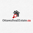 Ottawa Real Estate Announces the Launch of Its New and User-Friendly...
