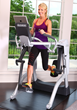 Octane Fitness Benefits Home Exercisers With New Zero Runner® and...