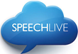 YB Sales & Distributors, Inc. Introduces Philips SpeechLive and...