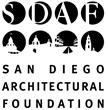 San Diego Architectural Foundation