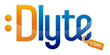 DLYTE, New Online Gift Card Portal Geared Towards Empowering Consumers...