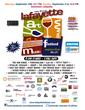 2014 Lafayette Art & Wine Festival Poster