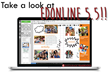 Entourage Yearbooks Launches Version 5.5 of EDOnline Yearbook Software