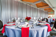 Hilton Seattle Hotel Announces Holiday Party Booking Incentive at the...