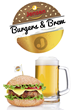 Jensen Meat Co. Sponsors a Burgers and Brew Tour