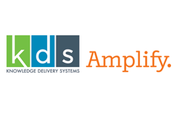 Knowledge Delivery Systems & Amplify