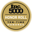 TQL a Ten-Time Honoree on Inc. Magazine's Annual List of America's...