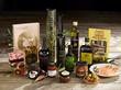 Over a Dozen New Mediterranean Food Artisans Entering U.S. Market in...