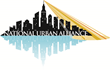 National Urban Alliance Partnering with Panasonic Foundation for the...