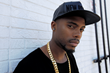 B.o.B Featured in Music Choice's Play Chronicles