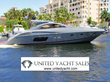 Peter Schmidt's Used Boat Brokerage, United Yacht Sales, Announces...