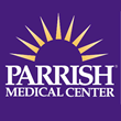 Parrish Medical Center Board votes to end contract with Health First...