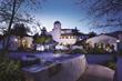 Ojai Valley Inn & Spa to Receive ISPA INNOVATE Award at 2014 ISPA...
