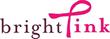 Downtown Highland Park Presents Fashion Week 2014
