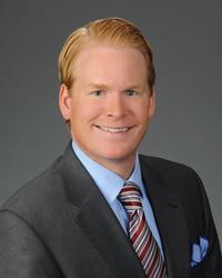 atlanta business litigation attorney