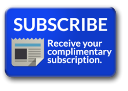 Subcribe to receive your complimentary subscription.