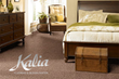 Leading Park City Carpet Company, Kalia Flooring, Announces 30 New...