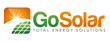 Service 1st Energy Solutions Announces Official Company Name Change to...