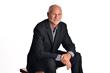 Robert Cull AIA, LEED AP BD+C Managing Principal HOK's Los Angles Practice