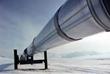 Neptune Benson Introduces Environmentally Friendly ETS-UV Pipeline...