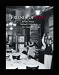 """SBPRA is Pleased to Announce the Hard Cover Release of """"Friends..."""