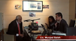 Chicago Immigration Lawyer Discusses Human Rights and the Gaza-Israel...