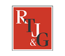 Ricci Tyrrell Johnson & Grey, PLLC