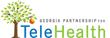 Georgia Partners for Telehealth