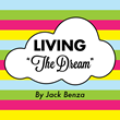 Former Reality TV star and published author Jack Benza is looking to...