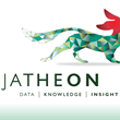 Jatheon Technologies Launches New Email Archiving Software