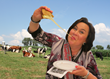 Green County Cheese Days Celebrates 100 Years