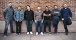 New York City Band, City Bridge Worship, Promises to Bring a New Sound...