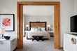 MORE to Every Suite: The New York Palace Introduces Tower Executive...