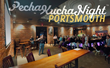 Pechakucha Night Portsmouth Posts Open Call For Presenters For PKN#20