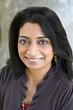 Los Gatos Health and Wellness' Addiction Treatment Expert, Dr. Suma...